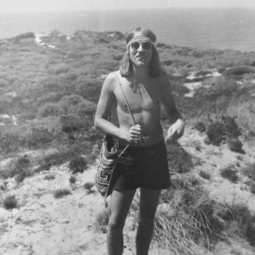 1980 | Portugal | Sommerferien