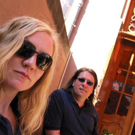 2009 | Polen | mit Susanne Uhlmann | WARMIA I erste Recherche-Reise I Gdansk Danzig