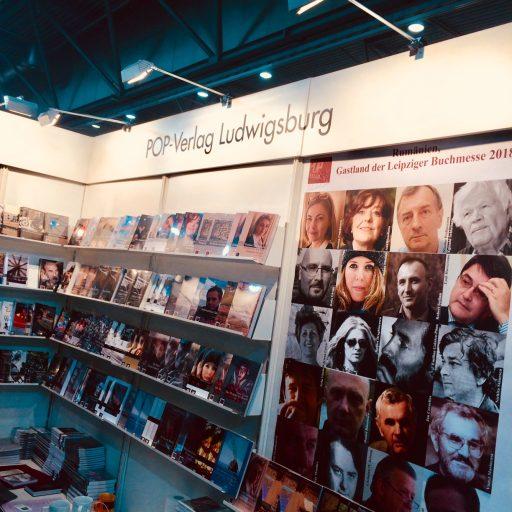 Pop Verlag